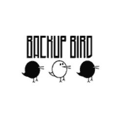 Backup Bird