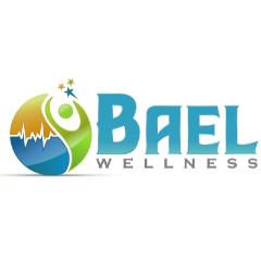 BAEL WELLNESS