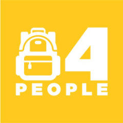 Bag 4 People