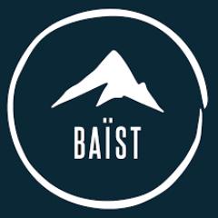 BAIST
