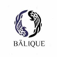 Balique