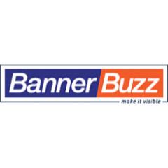 BannerBuzz AUS