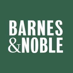 Barnes & Noble discounts