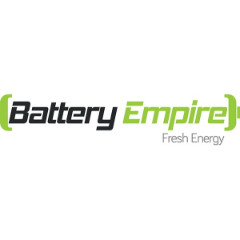 Battery Empire