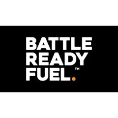 Battle Ready Fuel discounts