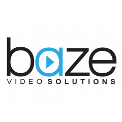 Baze Labs