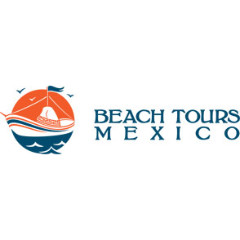 Beach Tours Mexico