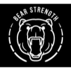 Bear Strength discounts