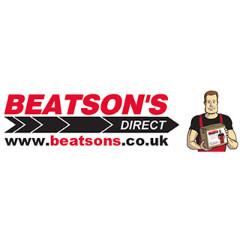 BEATSONS BUILDING SUPPLIES discounts