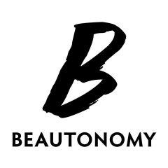 Beautonomy discounts