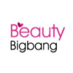 Beauty Bigbang