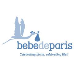Bebede Paris discounts