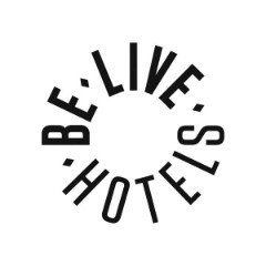 BeLive Hotels discounts