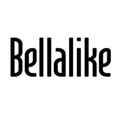 Bellalike