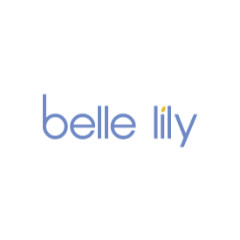 Belle Lily discounts