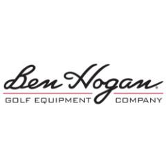 Ben Hogan Golf Equipment Company discounts