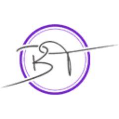 Bespoke Threads discounts