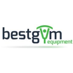 Best Gym Equipment discounts