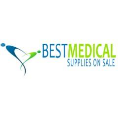 Best Medical discounts