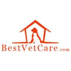 Best Vet Care discounts
