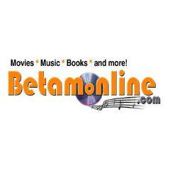 Betamonline.com