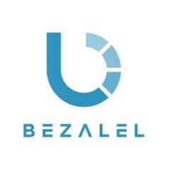 Bezalel.co