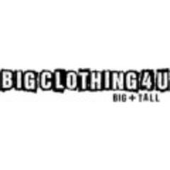 Big Clothing 4 U