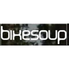 Bikesoup