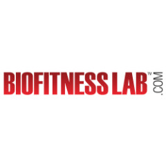 Biofitness Lab