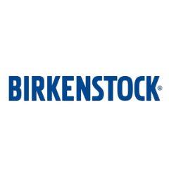 Birkenstock NL