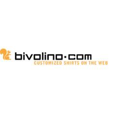 Bivolino discounts