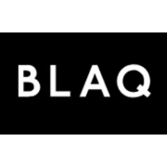 Blaq Brands