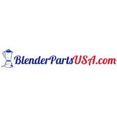 Blender Parts USA