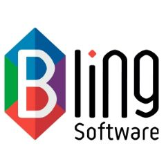 Bling Software
