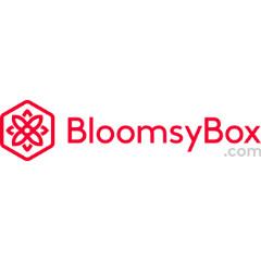 BloomsyBox.com