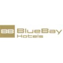 Blue Bay Hotels