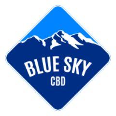 Blue Sky CBD discounts