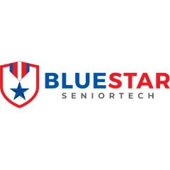 Blue Star Senior Tech