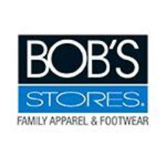 Bob's Stores discounts