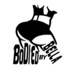 Bodiedbybella discounts