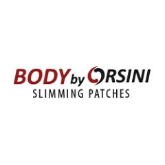 Body By Orsini