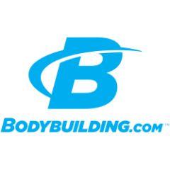BodyBuilding.com Promo Codes discounts