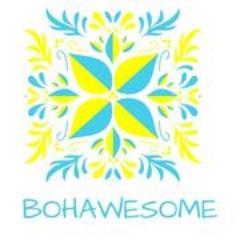 BohAwesome
