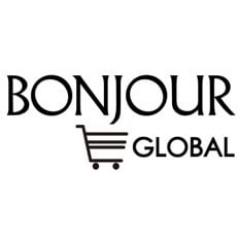Bonjour Global discounts