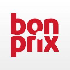Bonprix discounts
