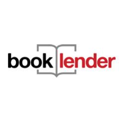 Book Lender