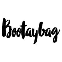 BootayBag