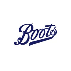 Bootskitchenappliances.com