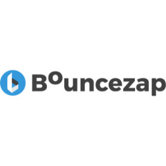 Bouncezap