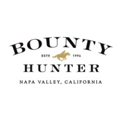 Bountyhunterwine.com